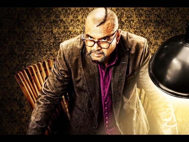 Rajeev-Khandelwal-is-back-with-Aditya-Datt-s-Table-No-21-The-actor-will-be-seen-romancing-Tena-Desae