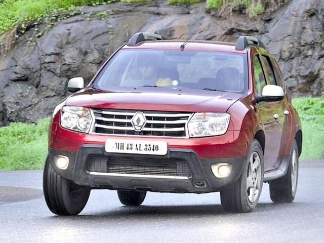 Renault-Duster-review-test-drive