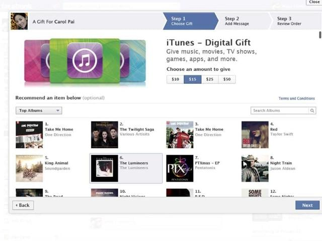 iTunes-digital-gifts-will-be-available-in-amounts-of-10-15-25-or-50-Photo-AFP