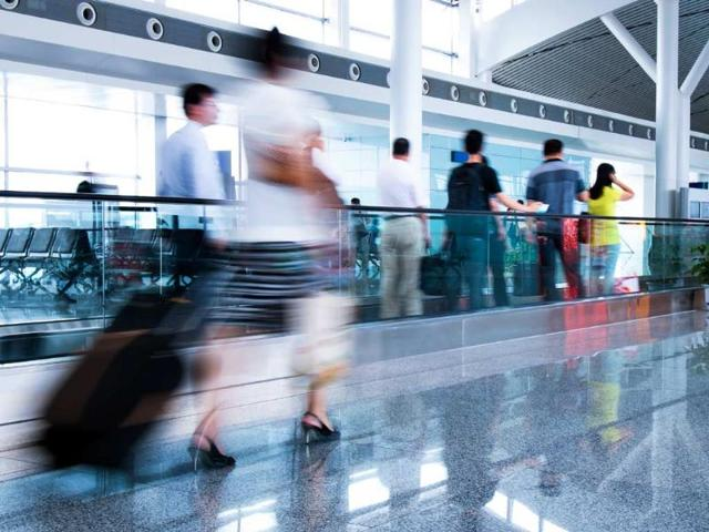 In-2013-Europeans-will-undertake-even-more-trips-abroad-and-can-expect-a-rise-in-the-number-of-overseas-arrivals-Photo-AFP-gyn9037-Shutterstock-com