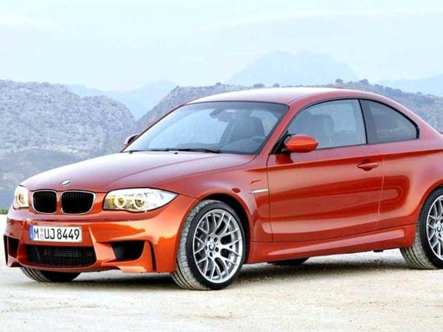 BMW-s-compact-four-door-M-model-will-rival-the-Merc-CLA45-AMG-and-Audi-S3-saloon