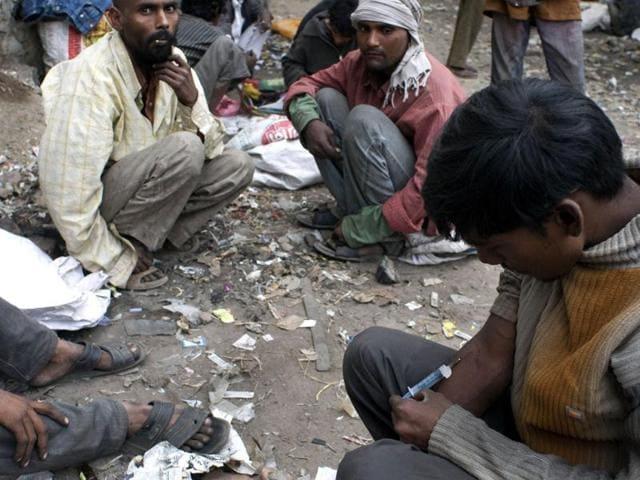 Mumbai gangrape