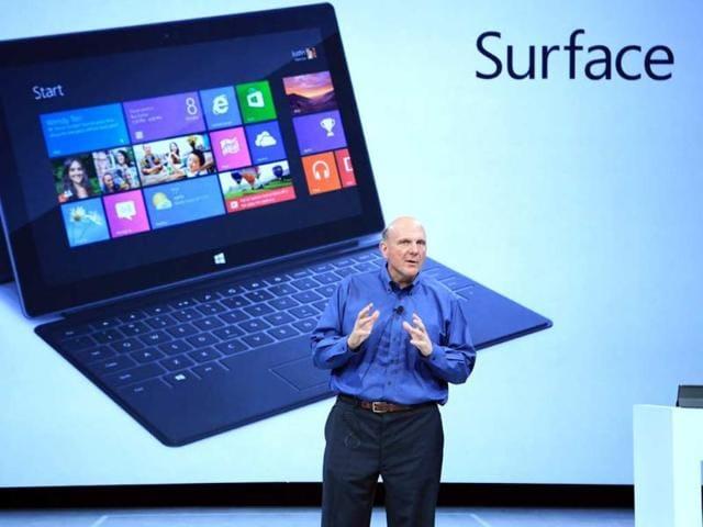Steve-Ballmer-talks-Surface-Photo-AFP