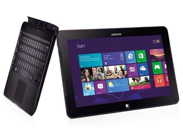 Microsoft,Outlook,Samsung Windows RT tablet