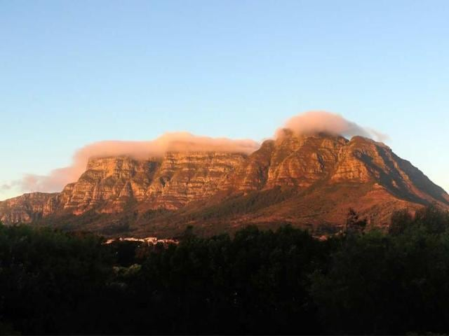 Table-Mountain-South-Africa-Photo-AFP-David-Ryznar