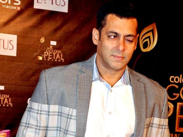 Salman Khan gets candid about his Bigg Boss price tag