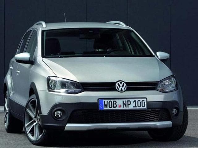 VW-CrossPolo-hatch-off-roader-to-get-1-5-litre-diesel-motor-CNG-option-also-likely