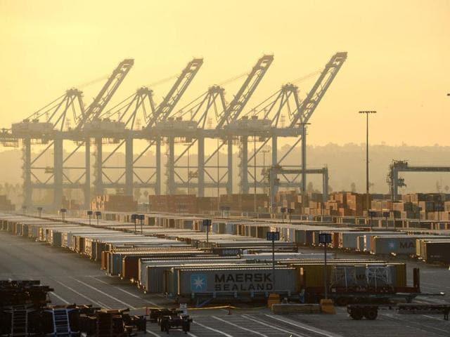 US trade,Commerce Department,US trade deficit