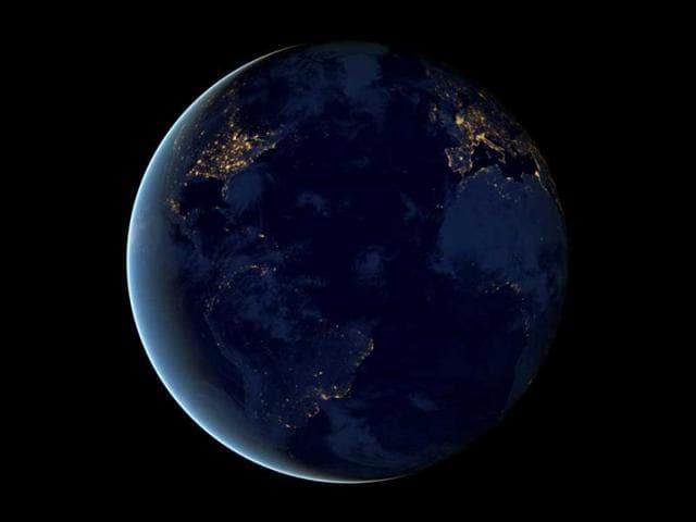NASA,earth,NASA picture