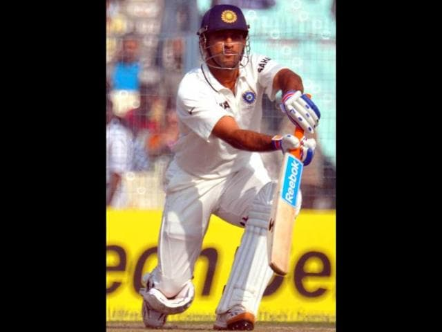 Ian Chappell,Dhoni,captaincy