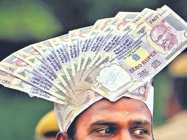 Karnataka ministers,karnataka minister wealth,hindustan times