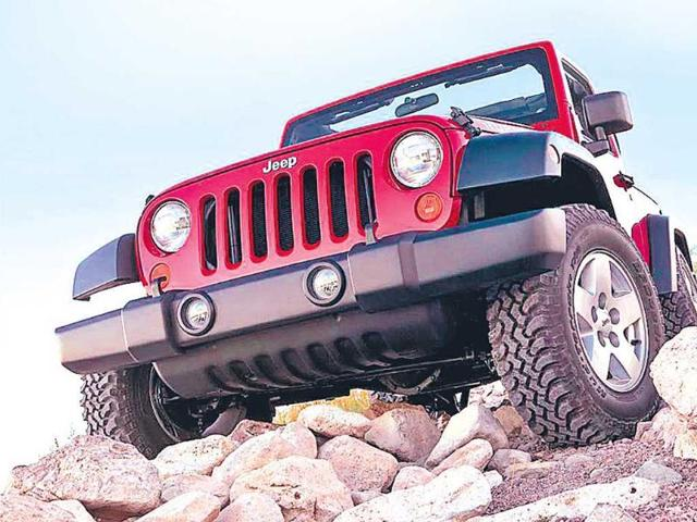 Fiat-and-Chrysler-will-launch-2-Jeep-models-in-India-next-year-and-may-follow-up-with-another-two