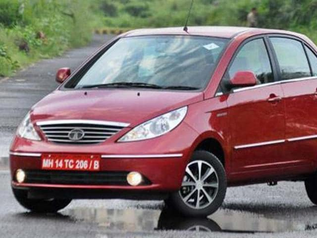 Tata-introduces-another-diesel-option-for-the-Vista