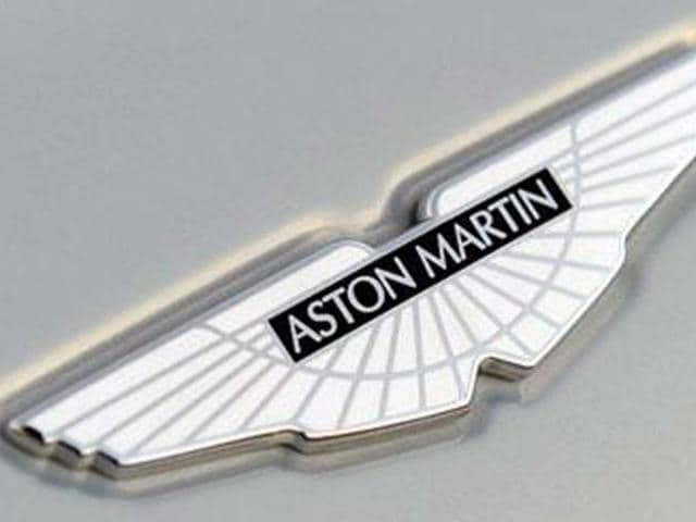Investindustrial-signs-Rs-1-308-crore-deal-for-a-37-5-percent-stake-in-Aston-Martin