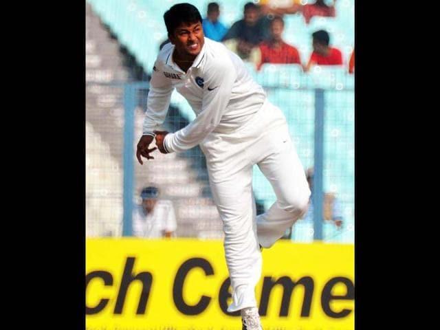 Pragyan Ojha,suspect bowling action,ban