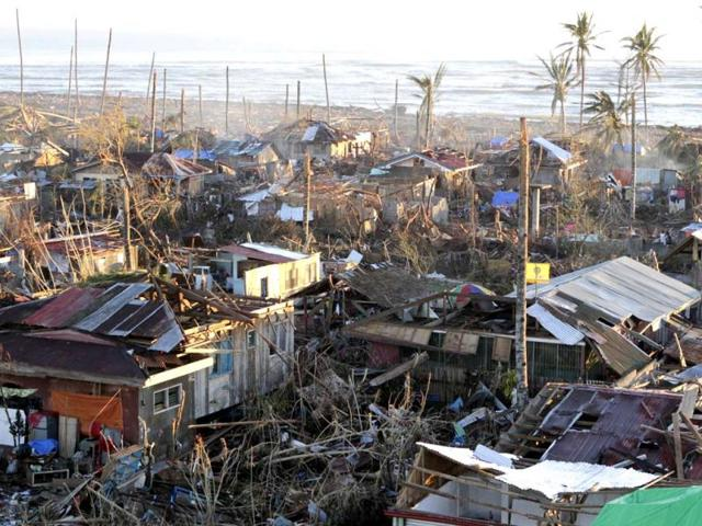 A-view-of-the-coastal-town-of-Cateel-that-was-devastated-at-the-height-of-Typhoon-Bopha-in-Davao-Oriental-in-southern-Philippines-Typhoon-Bopha-killed-714-people-and-caused-crop-damage-worth-210-million-Reuters-Photo