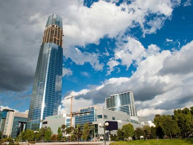 Gran-Torre-Costanera-Center-in-Santiago-s-financial-district-Photo-AFP-Pablo-Rogat-Shutterstock-com