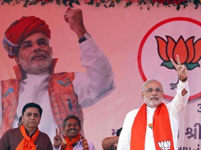 BJP-JDU split,news,hindustantimes