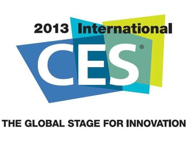 2013-CES