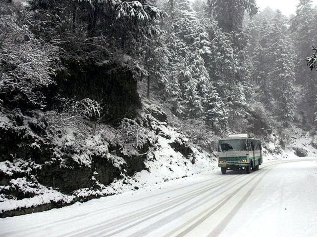 Shimla,World Bank-funded Theo-Hatkoti-Rohru road,Himachal Pradesh high court