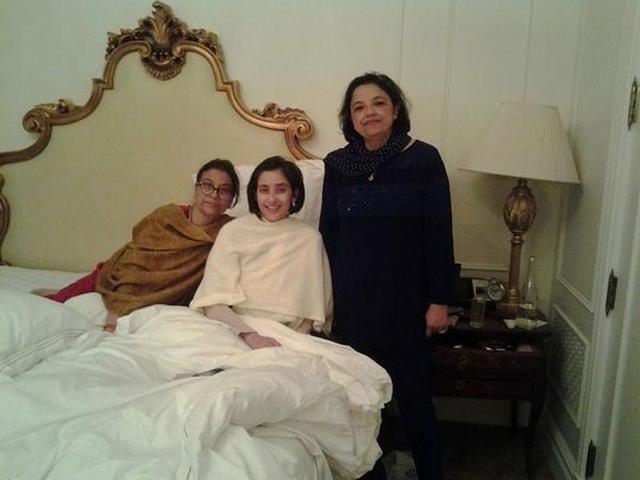 Manisha-Koirala-underwent-surgery-for-ovarian-cancer
