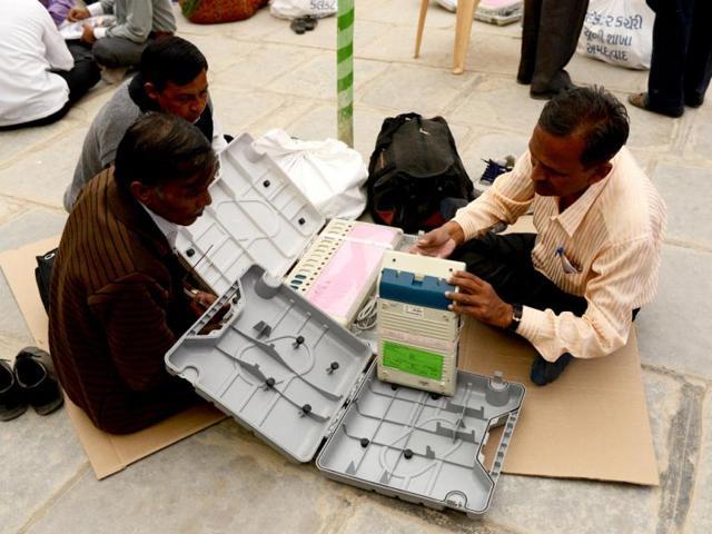 elections,caste,income