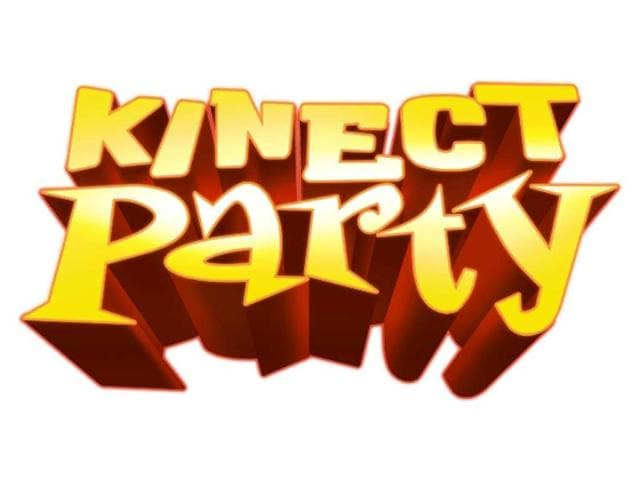 Kinect-Party-a-game-you-just-can-t-lose-Photo-AFP