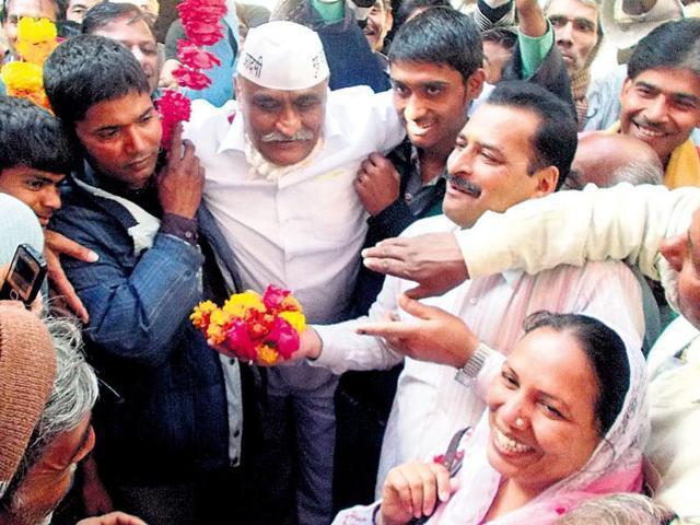 Ashok-Jain-won-first-ever-Right-to-Recall-referendum-in-Rajasthan-HT-Photo