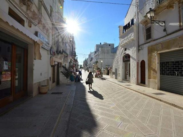 This-picture-shows-a-view-of-Cisternino-in-the-southern-Italian-region-of-Puglia-Photo-AFP-Giuseppe-Cacace