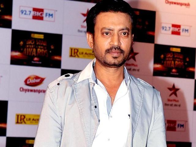 Irrfan-Khan-at-Star-Entertainment-Awards-2012