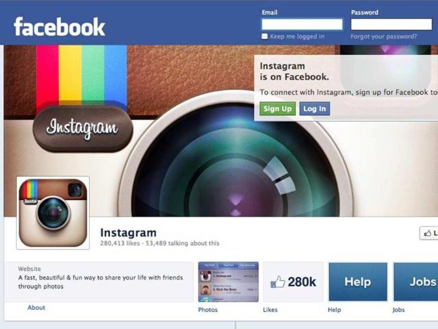 Instagram-will-soon-be-able-to-integrate-Facebook-data-Photo-AFP