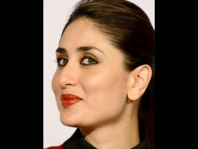 Kareena-Kapoor-looks-stunning-at-the-event-AFP-Photo