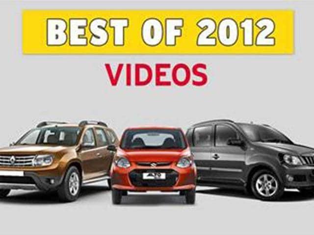Here-s-the-most-popular-video-reviews-we-ve-done-over-the-past-year