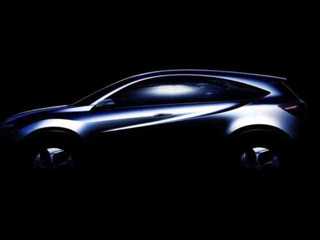 New-concept-could-point-at-a-future-compact-SUV-based-on-the-Jazz