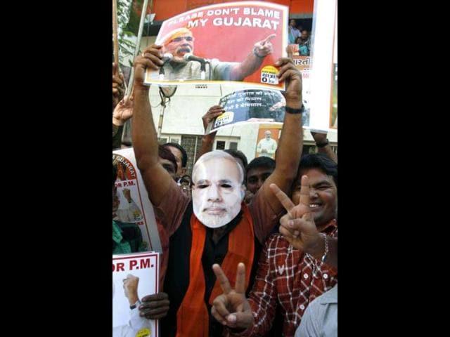 narendra modi,modi delhi rally,bjp