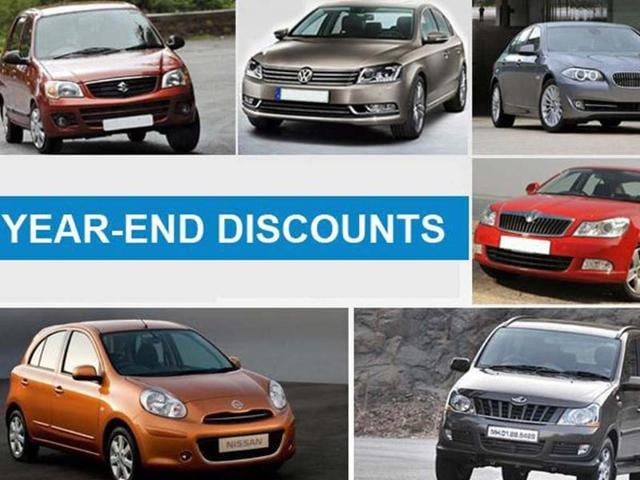A-range-of-carmakers-are-offering-very-tempting-discounts-We-find-out-the-best-deals