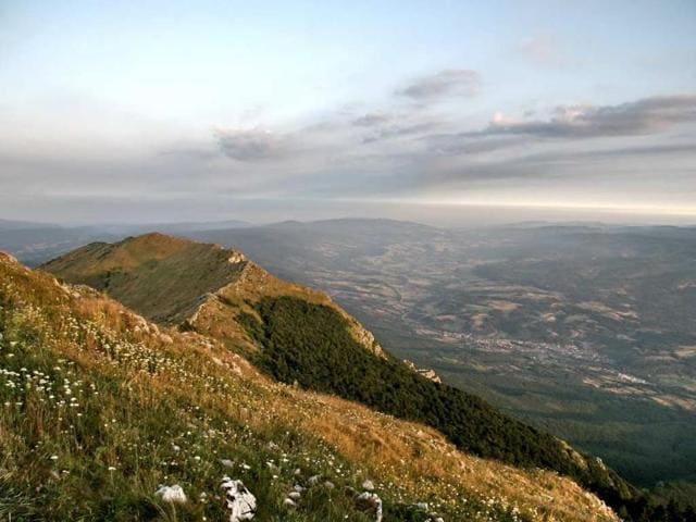 Rtanj-mountain-Photo-AFP-Branislav-Zivkovic-Shutterstock-com