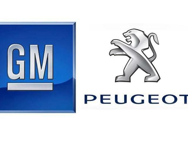 PSA-Peugeot-Citroen-maybe-scripting-a-new-India-entry-plan-through-its-global-alliance-with-GM