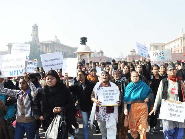 Delhi Gang Rape,Mumbai photojournalist gang-rape,Ram Singh
