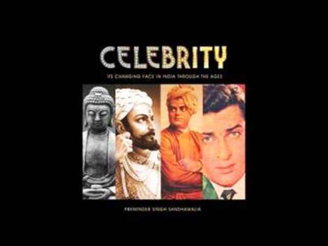 Celebrity-Its-Changing-Face-in-India-Through-The-Ages-by-Perminder-Singh-Sandhawalia
