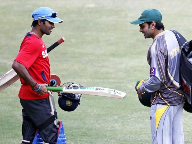 Pakistan,ICC,Mohammad Hafeez