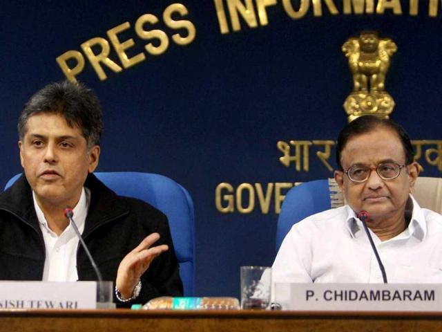 Gujarat chief minister Narendra Modi,hindustan times,news