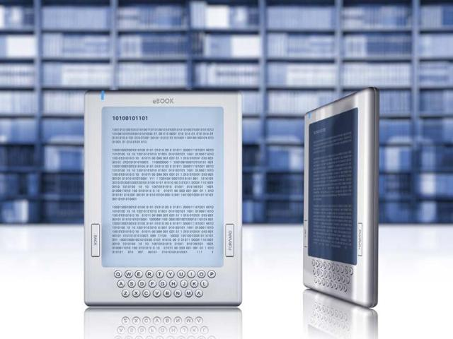 The-share-of-US-adults-reading-electronic-books-rose-to-23-percent-in-November-from-16-percent-the-same-time-last-year-Photo-AFP-Claudio-Bravo-shutterstock-com
