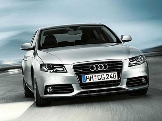 Audi-says-rising-input-costs-costs-and-depreciating-rupee-are-main-reasons-for-the-increase