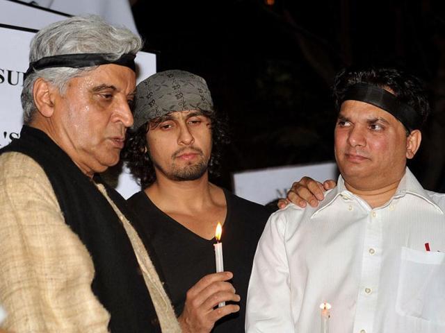 Film on Delhi gangrape announced, Bollywood critizes