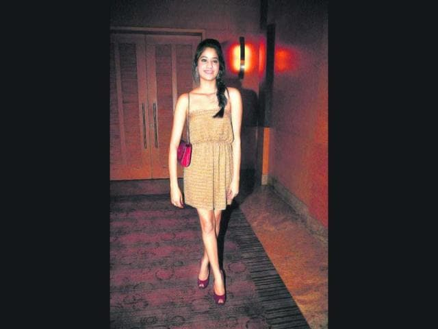 Junaid-Khan-Jhanvi-Kapoor-and-Tiger-Shroff-are-few-of-the-star-kids-set-to-make-their-debuts-in-2013
