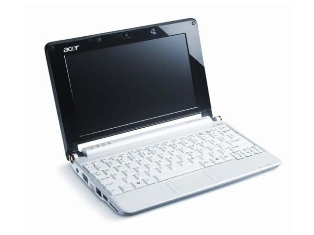 Acer-is-to-cease-production-of-its-netbooks-Photo-AFP