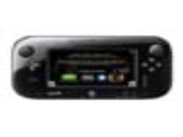 This-undated-product-image-released-by-Nintendo-of-America-shows-a-Nintendo-Wii-U-GamePad-running-Nintendo-TVii-The-service-which-comes-with-the-new-Wii-U-game-console-and-its-innovative-GamePad-touchscreen-controller-transforms-the-GamePad-by-turning-it-into-a-simple-remote-control-that-operates-your-TV-and-set-top-box-Photo-AP-Nintendo-of-America