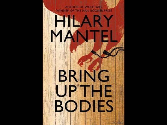 Bring-Up-the-Bodies-by-Hilary-Mantel