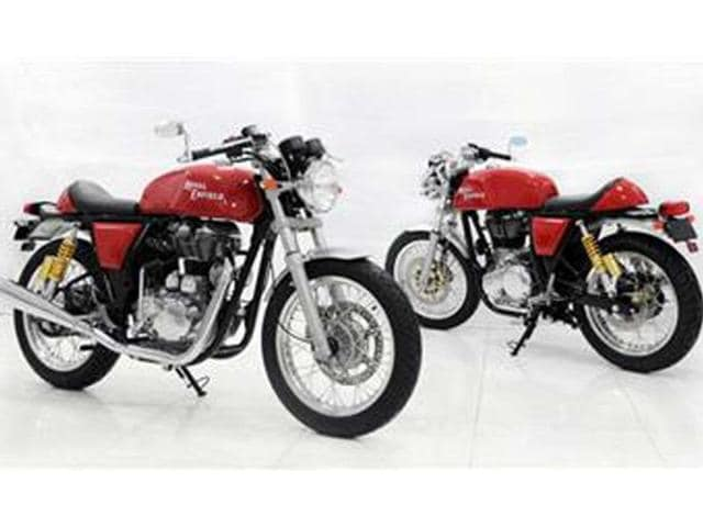 The-Royal-Enfield-Caf-Racer-may-see-a-2013-launch-here